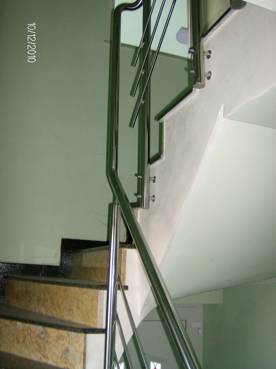 balustrade-inox-357.jpg