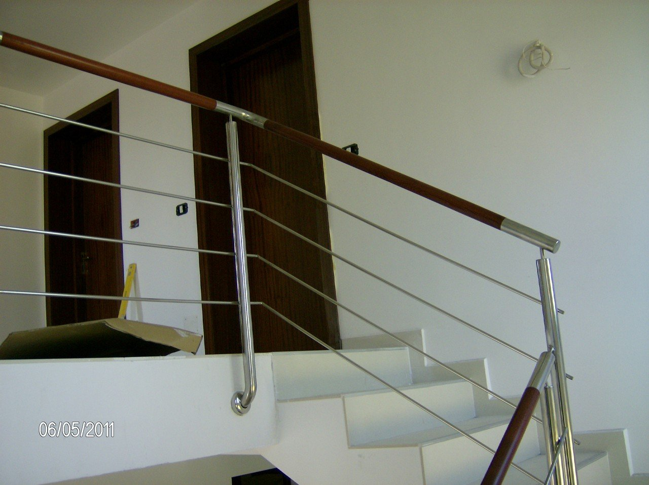balustrade-inox-360.jpg