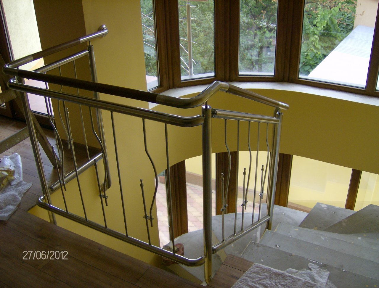 balustrade-inox-368.jpg