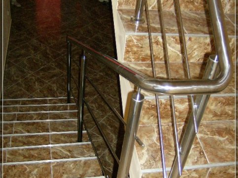 balustrade-inox-314.jpg