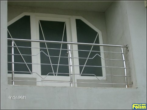 balustrade-inox-315.jpg