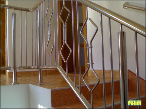 balustrade-inox-316.jpg