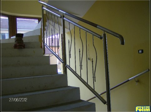 balustrade-inox-317.jpg