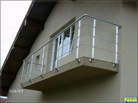 balustrade-inox-319.jpg