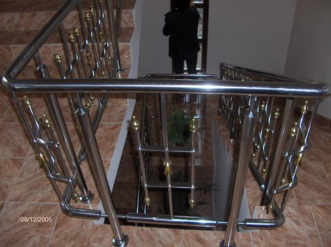 balustrade-inox-323.jpg