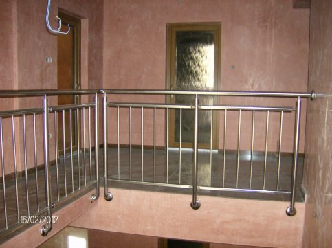 balustrade-inox-330.jpg
