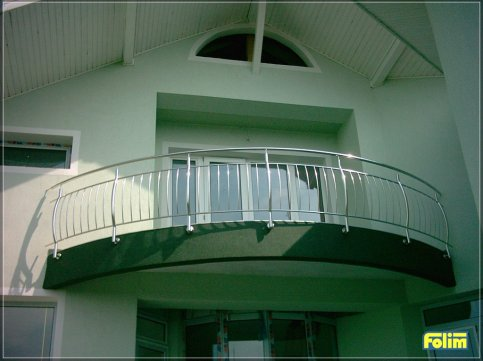 balustrade-inox-331.jpg