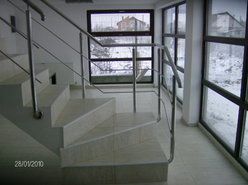 balustrade-inox-335.jpg