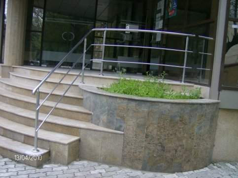 balustrade-inox-342.jpg