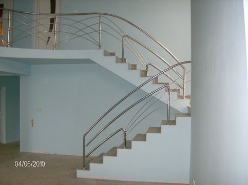 balustrade-inox-344.jpg