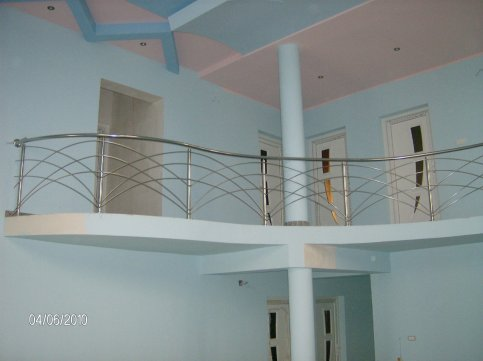 balustrade-inox-346.jpg