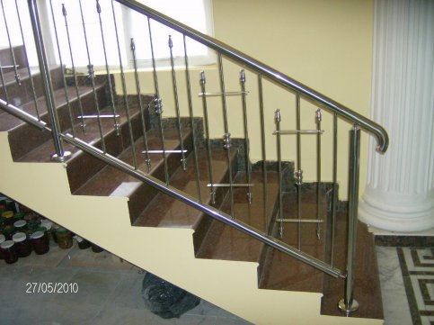 balustrade-inox-347.jpg