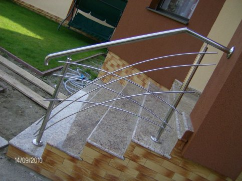 balustrade-inox-348.jpg