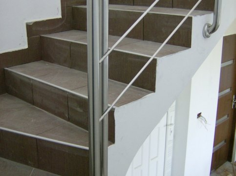 balustrade-inox-350.jpg