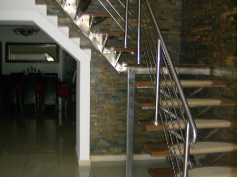 balustrade-inox-355.jpg