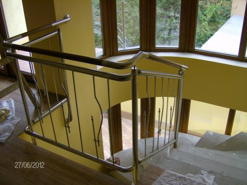 balustrade-inox-359.jpg