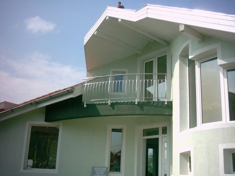 balustrade-inox-362.jpg