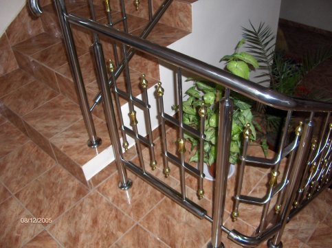 balustrade-inox-363.jpg