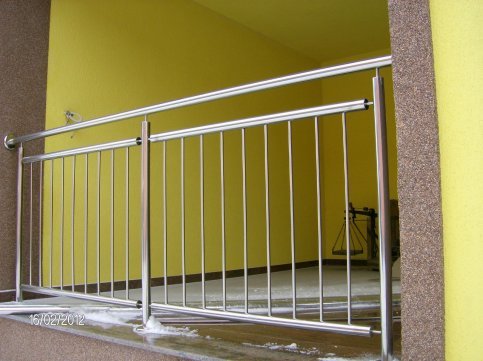 balustrade-inox-364.jpg