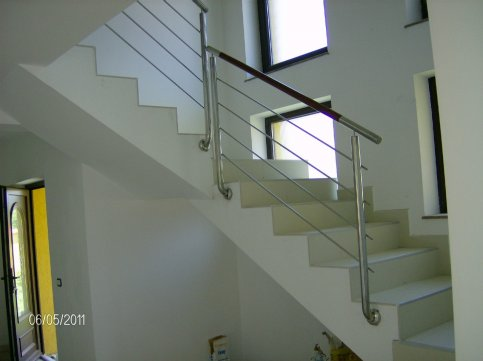balustrade-inox-365.jpg