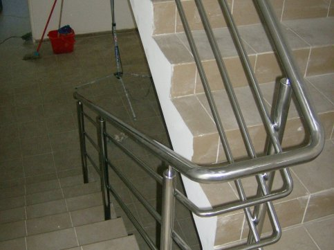 balustrade-inox-366.jpg