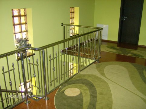 balustrade-inox-367.jpg